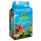 COMPO SANA - könnyű virágföld (40L)