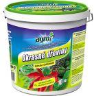 AGRO - díszcserjeműtrágya (10kg)