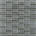 PALAZZO NATURA - mozaik (szürke, 30x30cm)