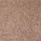 SEMMELROCK CITYTOP - paliszád 60x12x16,5cm (barna)