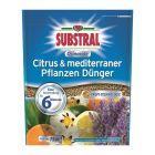 SUBSTRAL OSMOCOTE - citrus- és mediterrán növénytáp (1,5kg)