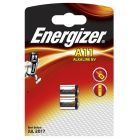 ENERGIZER - miniatűr elem (A11, 6V, 2db)