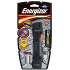 ENERGIZER HARDCASE - elemlámpa (LED, 2db AA elemmel)