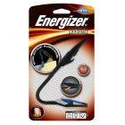ENERGIZER BOOKLITE - elemlámpa (LED, 2db CR2032 elemmel)