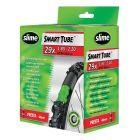 SLIME SMART TUBE - intelligens kerékpárbelső (29x1,85-2,20)