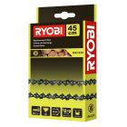 RYOBI RAC230 - pótlánc láncfűrészhez (45cm)
