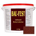 BAU-FEST - lábazati dekorvakolat (10) - 15kg