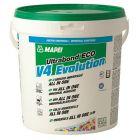 ULTRABOND ECO V4 EVOLUTION - univerzális melegburkolati ragasztó (5kg)