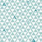 Tapéta (Disney Oroszlánkirály kék)