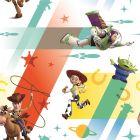 Tapéta (Disney Toy Story szereplők)
