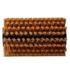 RYOBI RAC820 - tisztítókefe (fafelületekhez)