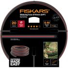 """FISKARS - tömlő 20M 3/4"""" (19MM, Q4)"""