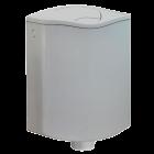 GEBERIT AP 116 PLUS (alacsony) - WC-tartály