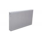 SANICA 22K 600x1800mm - acéllemez panelradiátor