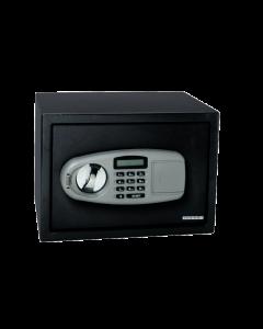 SECURITY BOX BH1 - bútorszéf