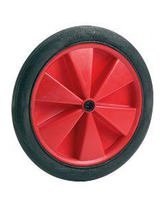 STABILIT - kerék (30kg, 220mm)