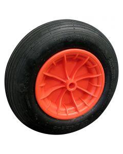 STABILIT - kerék (200kg, 400mm)