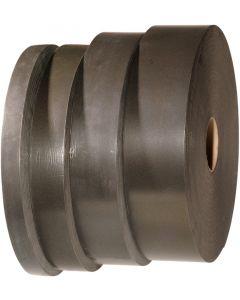 KNAUF PE70mm / 30m - rezgéscsillapító szalag