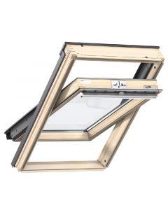 VELUX GLL MK06 (78x118cm) 1061 - tetőtéri ablak