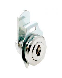 BURG WÄCHTER - univerzális cilinderzár (ZS81SB)