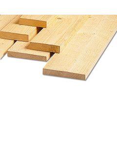 ÉPÍTŐDESZKA - 2,3x10x200cm