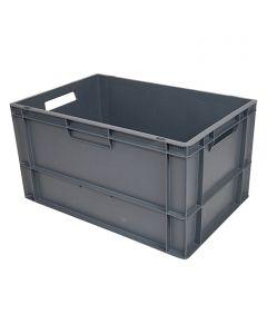 GAMMA - tárolóláda (60L) 60x40x32cm