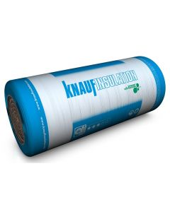 KNAUF INSULATION NATUROLL PRO 039 (150mm) - üveggyapottekercs