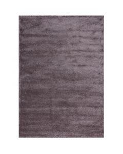 SOFTTOUCH - szőnyeg (160x230cm, lila)