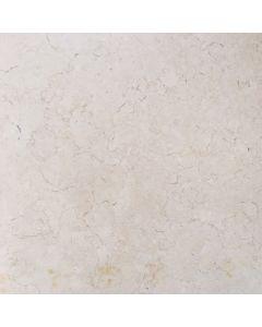 COLOSSEO - párkány (mészkő, 220x30x2cm)
