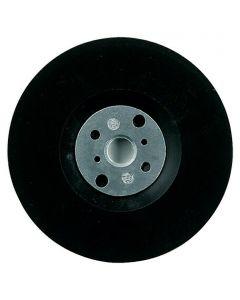 CRAFTOMAT - gumitárcsa (180mm)