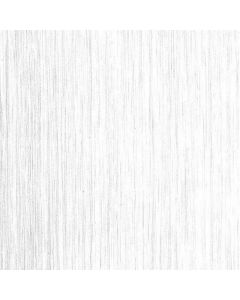 KRONO ORIGINAL - üreges szegőléc 2600x22x22mm (pearl)