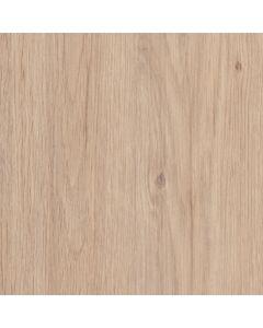 KRONO ORIGINAL - üreges szegőléc 2600x22x22mm (st.tropez tölgy)