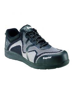 KAPRIOL MOON S1 P SRC - munkavédelmi cipő (szürke, 42)