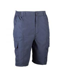 KAPRIOL GHIBLI - munkavédelmi rövidnadrág (kék, XXL)