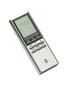 INTERTECHNO ITZ-500 - távirányító időkapcsolóval