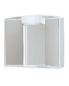 JOKEY ANGY - tükrösszekrény (59x50x15cm)