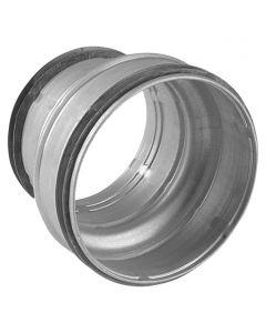 AIR-CIRCLE - flexibilis cső szűkítő (Ø125/100mm)