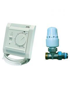 ADMIRAL VARIO-POWER STANDARD - termosztát