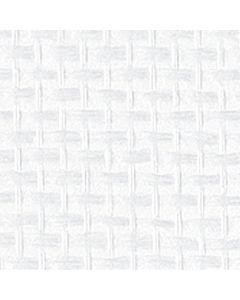 TEXTILAN - üvegszövettekercs (durva, 25x1m)