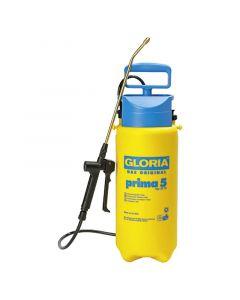 GLORIA PRIMA 5 - kézi permetező 5L