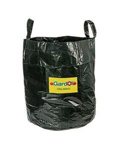 GARDOL - avargyűjtő zsák (120L)