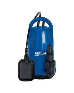 NEPTUN NTP 25 - búvárszivattyú 250W