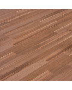 LIVING BY HARO - laminált padló (dió, 7mm, NK31)