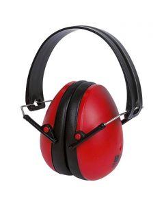 WISENT PROFI - összecsukható fülvédő