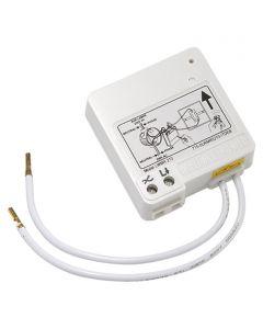 INTERTECHNO ITL-230 - vezeték nélküli kapcsolómodul (230W)