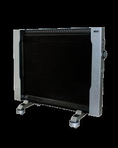 VOLTOMAT HEATING - hőhullámos fűtőkészülék (1000W)