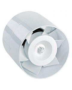 AIR-CIRCLE N39110 - csőventilátor (Ø100mm)