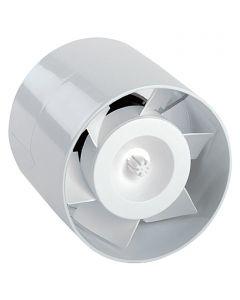 AIR-CIRCLE N39111 - csőventilátor (Ø125mm)