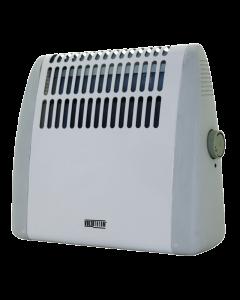 VOLTOMAT HEATING - fagyvédelmi konvektor (500W)