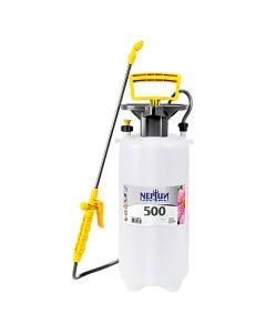 NEPTUN NSG500 - kézi permetező 5L